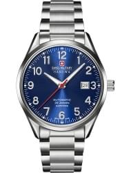 Наручные часы Swiss Military Hanowa 05-5287.04.003