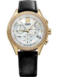 Наручные часы Cover 160.09
