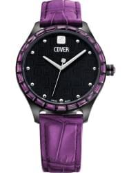 Наручные часы Cover 164.06