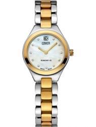 Наручные часы Cover 168.02