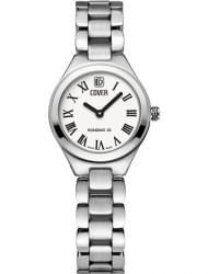 Наручные часы Cover 168.04