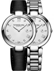 Наручные часы Raymond Weil 1600-ST-00618