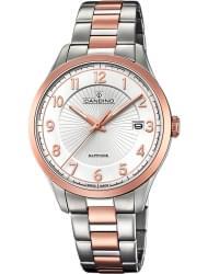Наручные часы Candino C4609.1