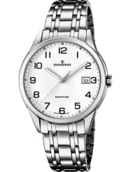 Наручные часы Candino C4614.1