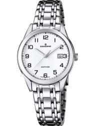 Наручные часы Candino C4615.1