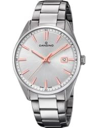 Наручные часы Candino C4621.1