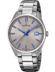 Наручные часы Candino C4621.2
