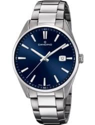 Наручные часы Candino C4621.3