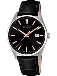 Наручные часы Candino C4622.4