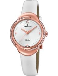 Наручные часы Candino C4625.1