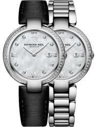 Наручные часы Raymond Weil 1600-STS-00995
