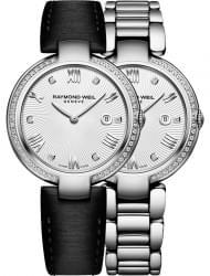 Наручные часы Raymond Weil 1600-STS-00618