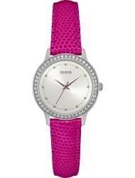 Наручные часы Guess W0648L15