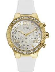 Наручные часы Guess W0772L6