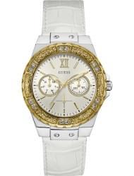 Наручные часы Guess W0775L8