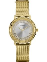 Наручные часы Guess W0836L3