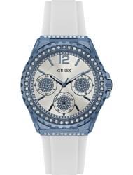 Наручные часы Guess W0846L7