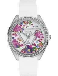Наручные часы Guess W0904L1