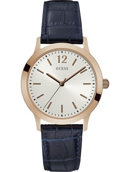 Наручные часы Guess W0922G7