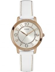 Наручные часы Guess W0930L1