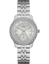 Наручные часы Guess W0931L1