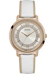 Наручные часы Guess W0934L1
