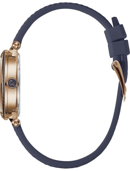 Наручные часы GC Y18005L7 - фото № 2