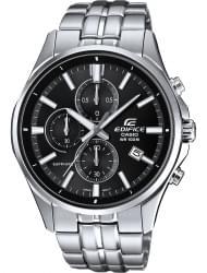 Наручные часы Casio EFB-530D-1A