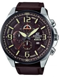 Наручные часы Casio EFR-555BL-5A