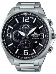 Наручные часы Casio EFR-555D-1A