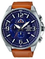 Наручные часы Casio EFR-555L-2A
