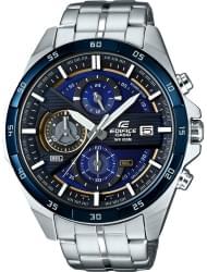 Наручные часы Casio EFR-556DB-2A