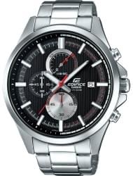 Наручные часы Casio EFV-520D-1A