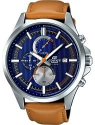 Наручные часы Casio EFV-520L-2A