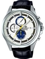Наручные часы Casio EFV-520L-7A
