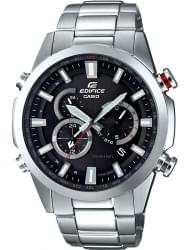 Наручные часы Casio EQW-T640D-1A