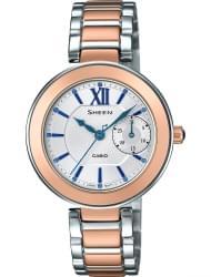 Наручные часы Casio SHE-3050SG-7A