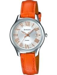 Наручные часы Casio SHE-4050L-7A