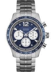 Наручные часы Guess W0969G1