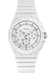 Наручные часы Guess W0942L1