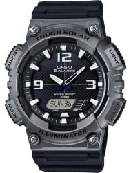 Наручные часы Casio AQ-S810W-1A4