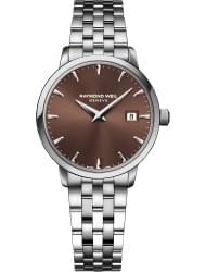 Наручные часы Raymond Weil 5988-ST-70001