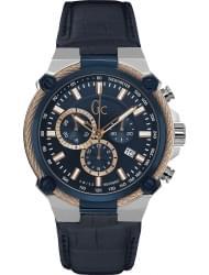 Наручные часы GC Y24001G7