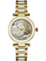 Наручные часы GC Y21003L1