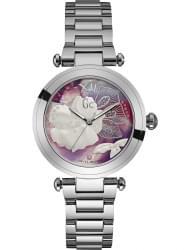 Наручные часы GC Y21004L3
