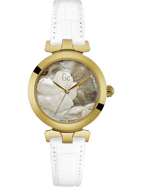 Наручные часы GC Y22004L1