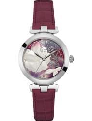 Наручные часы GC Y22005L3