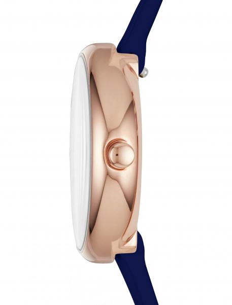 Наручные часы Skagen SKW2592 - фото № 2