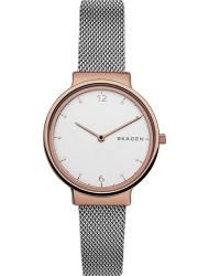 Наручные часы Skagen SKW2616
