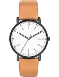 Наручные часы Skagen SKW6352